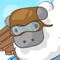Chuck the Sheep Icon