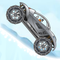 Ice Race 2