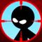 Operation Stickman: The Undead Evolution Icon