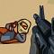 Terror Wars Icon