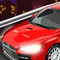 Fast 2 Speed Icon
