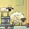 Home Sheep Home 2: Lost in Space