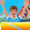 Rollercoaster Creator 2 Icon