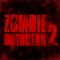 Zombie Outbreak 2 Icon
