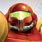 Metroid: Elements