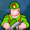 Battalion Commander 2 Icon