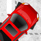 Parking Training 1 Icon
