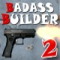 Badass Builder 2 Icon