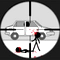 Urban Sniper Icon