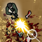 The Endless Zombie Rampage Icon
