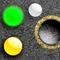 NitroBallz Icon