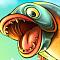 Sea Eater Icon