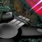Meteroite Defense Icon