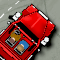 18 Wheeler Challenge Icon