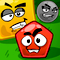 Mad Shapes 2 Icon