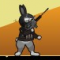 Rabbit Sniper 2 Icon