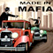 Made in Mafia Icon