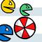 Pacman Killer Icon