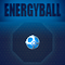 Energyball Icon