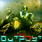 Lost Outpost: Stranded Icon
