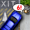 Valet Parking 2 Icon