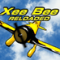 Xee Bee Reloaded Icon