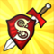 Swords and Souls Icon
