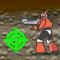 Mercenary Of War Icon