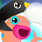 Penguin Gem Cannon