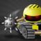 The Killer Robot Factory Icon