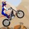 Moto Trial Fest Icon