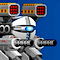 SuperMechs Icon