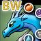 Brute Wars Icon