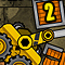 Truck Loader 2 Icon