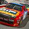 NASCAR: American Racing 2