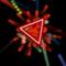LaserJolt Sudden Attack Icon