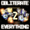Obliterate Everything 2 Icon