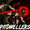 Pit Dwellers!