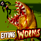 Effing Worms Icon