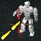 Shockbots