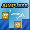 Jumpless Icon