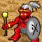 Vampire Scent Icon