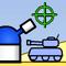 Tank Bomber
