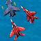 Clear Skies Elite WW3