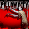 Pillow City Zero