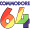 C64 Clicker