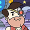 AdVenture Capitalist New Icon