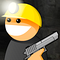 Dungeon Cleaner Icon