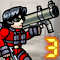 Strike Force Heroes 3 Icon