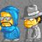 Gangster Mayhem 3